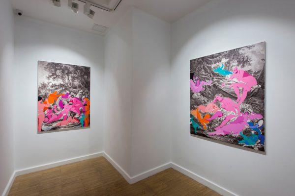 Gazi_Sansoy_Anna_Laudel_Contemporary_Installation_14
