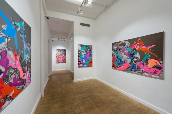 Gazi_Sansoy_Anna_Laudel_Contemporary_Installation_16