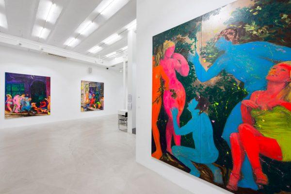 Gazi_Sansoy_Anna_Laudel_Contemporary_Installation_32