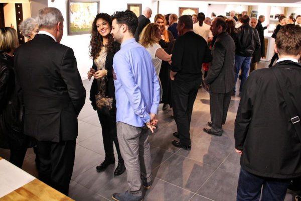 Ahad_Saadi_Anna_Laudel_Contemporary_Opening_2013_18