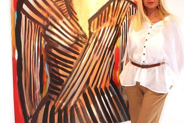 Elvira_Bach_Anna_Laudel_Contemporary_Opening_Akaretler_2013_06