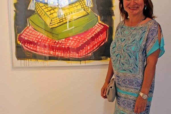 Elvira_Bach_Anna_Laudel_Contemporary_Opening_Akaretler_2013_17