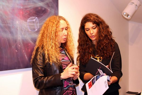 Mustafa_Altintas_Anna_Laudel_Contemporary_Opening_Akaretler_2013_21