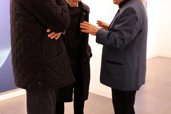Mustafa_Altintas_Anna_Laudel_Contemporary_Opening_Bagdat_Cad_2013_06