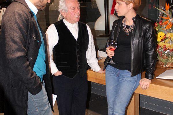 Mustafa_Altintas_Anna_Laudel_Contemporary_Opening_Bagdat_Cad_2013_24