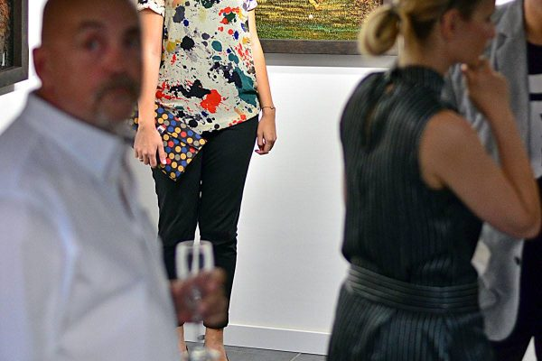 YAZsummer_Anna_Laudel_Contemporary_Opening_Bagdat_Cad_2013_06