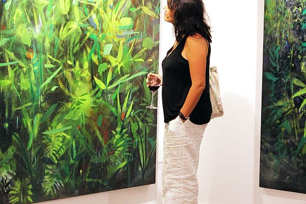 YAZsummer_Anna_Laudel_Contemporary_Opening_Bagdat_Cad_2013_12