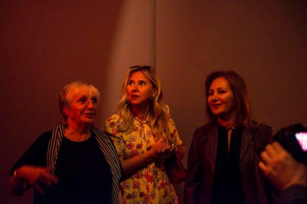 Belkis_Balpinar_Opening_Anna_Laudel_14