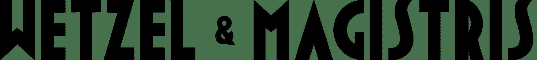 Wetzen&Magistris