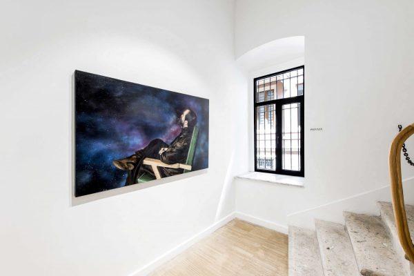 Intergalactic_Installation_View_Anna_Laudel_01