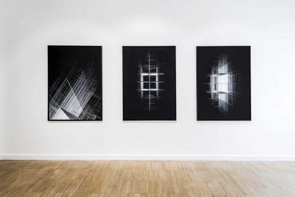 Intergalactic_Installation_View_Anna_Laudel_09