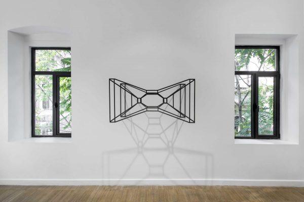 Intergalactic_Installation_View_Anna_Laudel_16