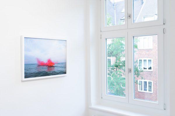 Daniele_Sigalot_2019_Installation_View_Low_Anna_Laudel_Dusseldorf_03
