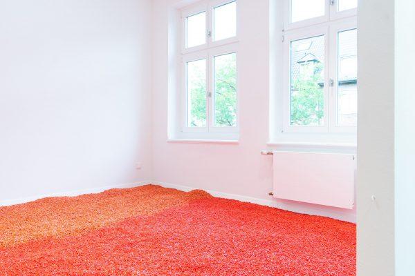 Daniele_Sigalot_2019_Installation_View_Low_Anna_Laudel_Dusseldorf_05