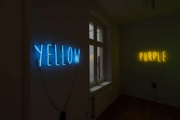 Daniele_Sigalot_2019_Installation_View_Low_Anna_Laudel_Dusseldorf_20