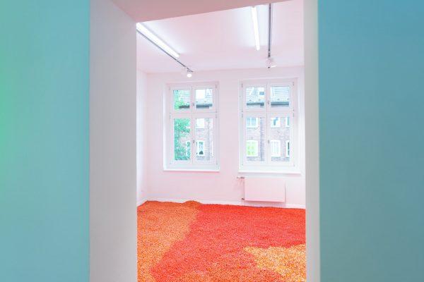 Daniele_Sigalot_2019_Installation_View_Low_Anna_Laudel_Dusseldorf_21