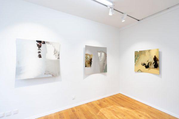 Daniele_Sigalot_2019_Installation_View_Low_Anna_Laudel_Dusseldorf_25