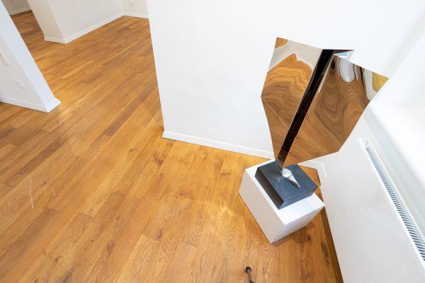 Daniele_Sigalot_2019_Installation_View_Low_Anna_Laudel_Dusseldorf_27