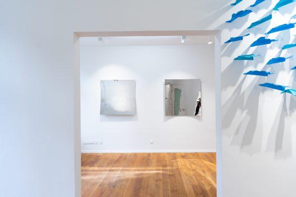 Daniele_Sigalot_2019_Installation_View_Low_Anna_Laudel_Dusseldorf_29