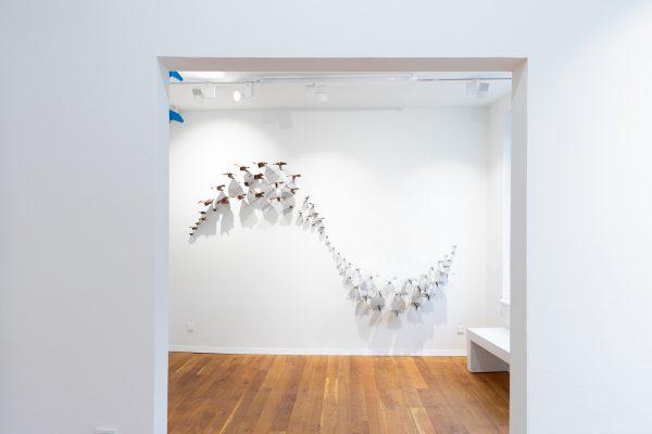 Daniele_Sigalot_2019_Installation_View_Low_Anna_Laudel_Dusseldorf_30