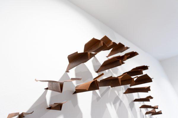 Daniele_Sigalot_2019_Installation_View_Low_Anna_Laudel_Dusseldorf_34