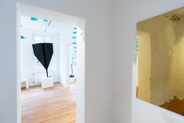 Daniele_Sigalot_2019_Installation_View_Low_Anna_Laudel_Dusseldorf_41