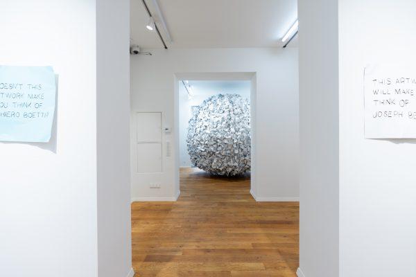 Daniele_Sigalot_2019_Installation_View_Low_Anna_Laudel_Dusseldorf_48
