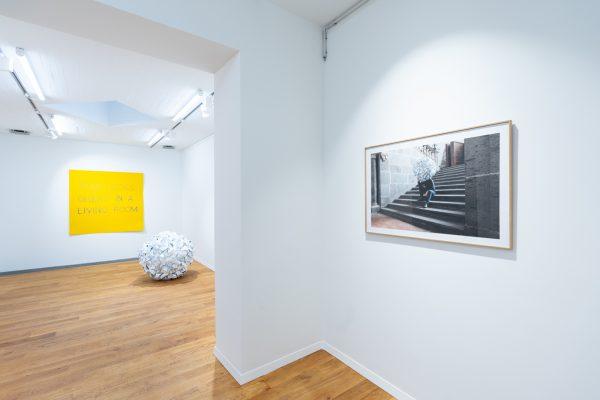 Daniele_Sigalot_2019_Installation_View_Low_Anna_Laudel_Dusseldorf_49