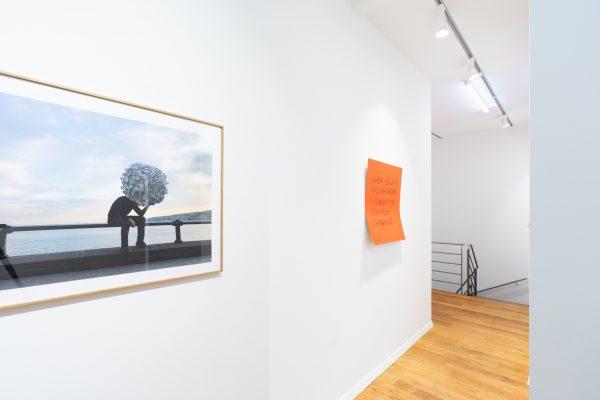 Daniele_Sigalot_2019_Installation_View_Low_Anna_Laudel_Dusseldorf_50