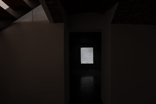 Daniele_Sigalot_2019_Installation_View_Low_Anna_Laudel_Dusseldorf_68