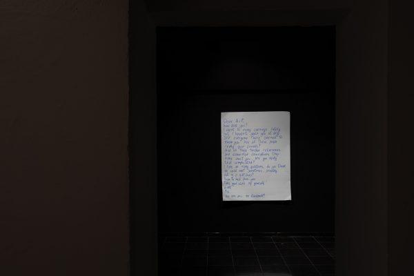 Daniele_Sigalot_2019_Installation_View_Low_Anna_Laudel_Dusseldorf_69